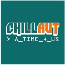 ChillAut A Time 4 Us
